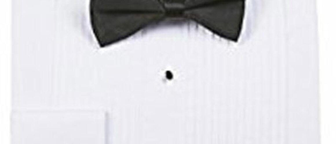 Tuxedo-bow-tie-wp-